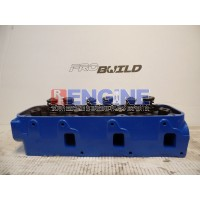 Ford / Newholland 158, 175, 201 Cylinder Head