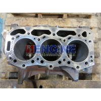 Ford / Newholland 192 Engine Block
