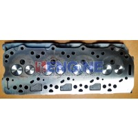 Ford / Newholland Cylinder Head Remachined 256, 268 C6NE6090A **LOADED**