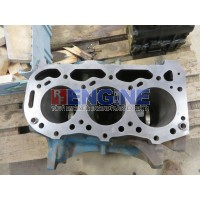 Ford / Newholland 158 Engine Block