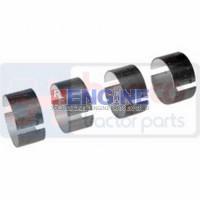Rod Bearing New International BD144 .030 3070537R11, 3070547R91