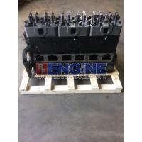 Cummins N14 Engine Long Block Reman BLOCK C/N: 308-1279