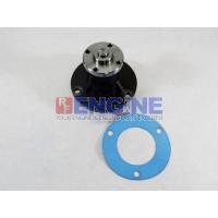 Case 310D, G148, G159,  Water Pump