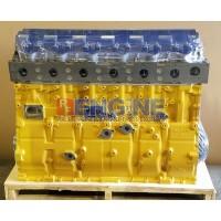 Caterpillar C15 Acert Engine Long Block Reman