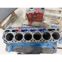 Ford / Newholland 401 Engine Block