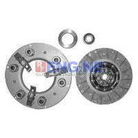 Clutch Kit Reman Allis Chalmers WC, WD, WD45, WF