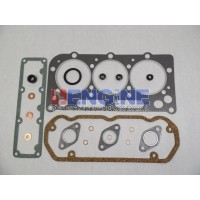 David Brown AD3/49,AD3/55 Gasket Set Upper