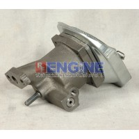 Oil Pump Ford / New Holland 7600, 7700 (1975-1981), 6610, 6710, 7610, 7710