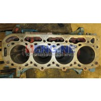 Ford / Newholland 304 Engine Block