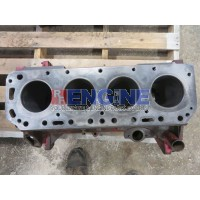 Ford / Newholland 134G Engine Block