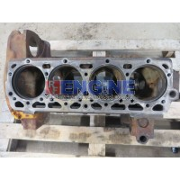 Ford / Newholland FMD Engine Block