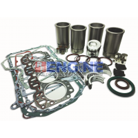 Overhaul Kit John Deere 4.239D
