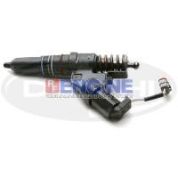 Reman Injector Fits Cummins® M11, 11.0L 330E hp Core Charge $250 CPL: 2036, 2037 sale