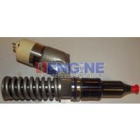 Reman Injector Ford Truck F250, F550, E250, E350, 7.3L Diesel sale