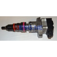 Reman Injector International 7.3L Diesel, Powerstroke Cyl 8 Ford Excursion sale