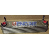 Oil Cooler Recondition Case 504 F6211-61-2111R OIL COOLER  (ELEMENT COOLER)