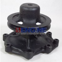 County Water Pump Rebuilt 401 Includes: Gasket 6 Cyl diesel COUNTY 1164, 1184
