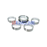 Ford / Newholland 233, 256, 268, BSG442, BSD442, BSD444, BSG439, BSD439 Main Bearing Set