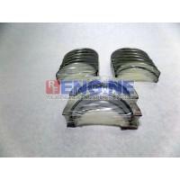 Ford / Newholland 401 Main Bearing