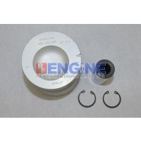 Ford / Newholland D175, D233, BSD442 Piston Kit