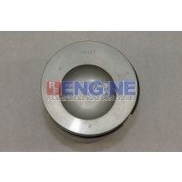 Ford / Newholland D192 (3CYL), D256, BSD442 Piston Kit