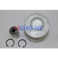 Ford / Newholland 401, BSD666 Piston KIt