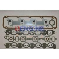 Ford / Newholland Powerstar 450T, Powerstar 450, Powerstar 675T Gasket Head