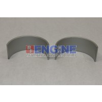 Ford / Newholland 268, 304 Rod Bearing
