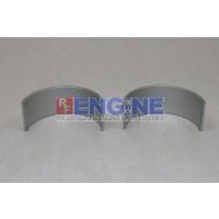 Ford / Newholland 268, 304 Main Bearing Kit