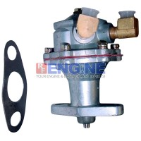 Ford / Newholland 158, 175, 192, 201 Fuel Lift Pump