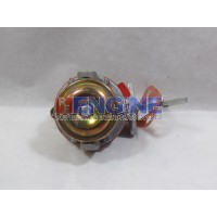 Ford / Newholland 220 Fuel Lift Pump