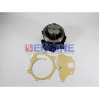 Ford / Newholland 144, 158, 172, 175, 183, 192, 201, 233, 256, 268 Water Pump