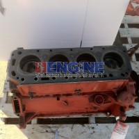 Ford / Newholland 134 Engine Short Block