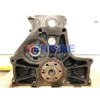 Ford / Newholland 158 Engine Short Block