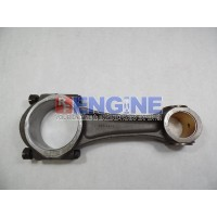 Ford / Newholland 158, 201, 233, 256, 401 Connecting Rod