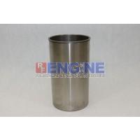 Ford / Newholland D192, D401 Cylinder Liner