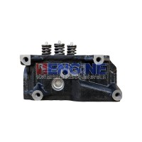 Ford Truck 6.0L 16V Cylinder Head