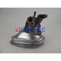 Ford / Newholland D256, D268 Oil Pump