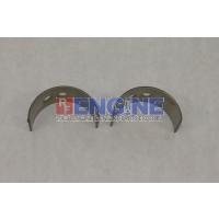 International C135 C146 C153 C157 Rod Bearing