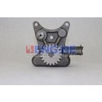 Oil Pump New Perkins A4.107, A4.99 3640285M1, 41314049, 41314051, 41314089