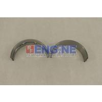 Iveco N45, N67, 334, 334T Main Bearing Kit
