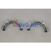 Iveco N45, N67, 334, 334T Thrust Bearing