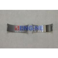 Iveco N45, N67, 334, 334T Rod Bearing