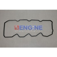 Iveco ISB 3.9 Gasket valve cover