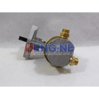 John Deere 4045, 6068 Powertech Fuel Lift Pump