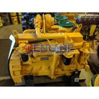 John Deere 6068 (PowerTech) Engine Complete