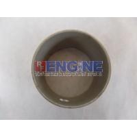 John Deere 4045 PowerTech Balancer Bushing R115299