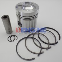 David Brown Piston Kit  AD3/49, AD4/49 K949721 Standard  770, 990