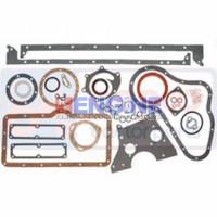 David Brown Gasket Set Upper  AD6/55, AD6/55T K262747, K965963  1690 1690T 159