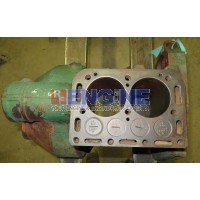 John Deere 1.3 Engine Block